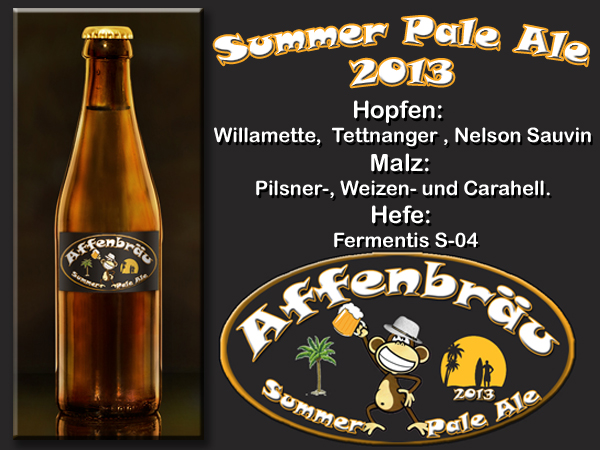 15 Einzelbild Summer Pale Ale 2013text