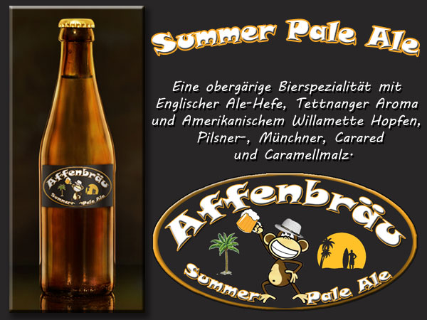 Summer-Pale-Aletext