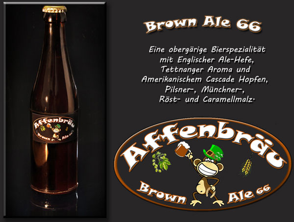 brownale66text